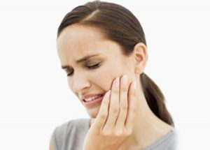 tooth_ache_2-450x322
